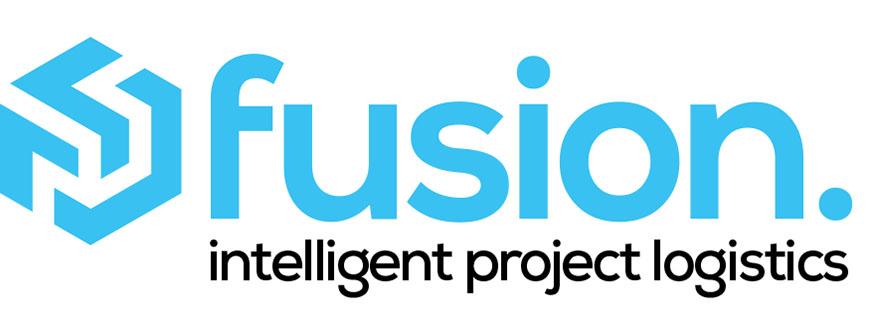 Fusion IPL logo